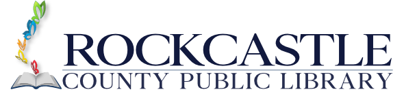 Rockcastle County Public Library